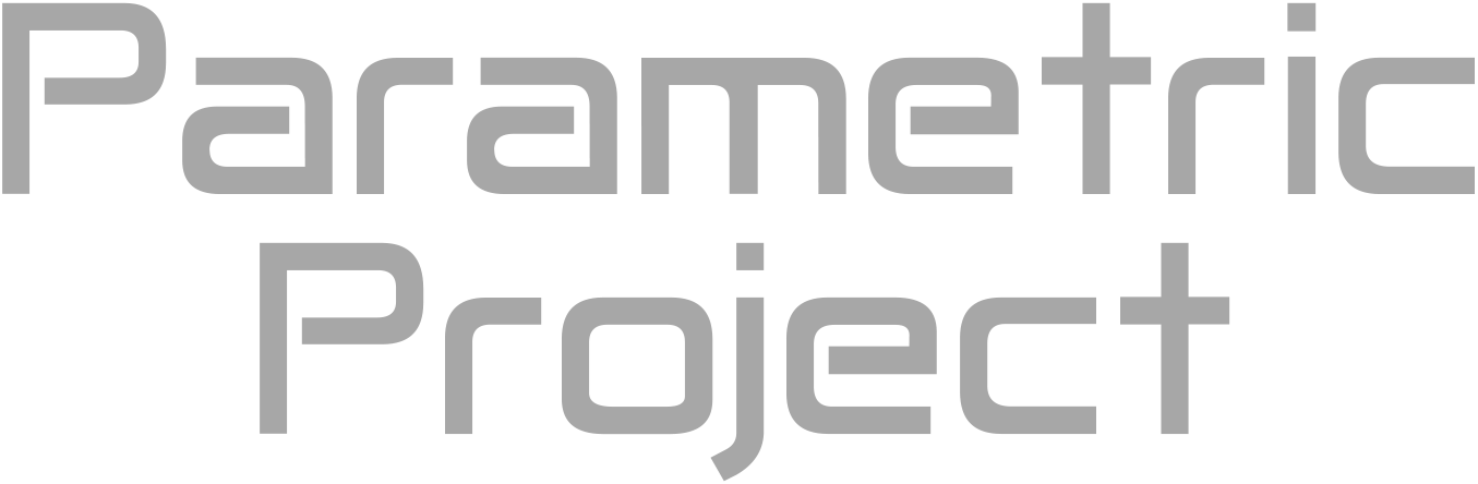 ParametricProject